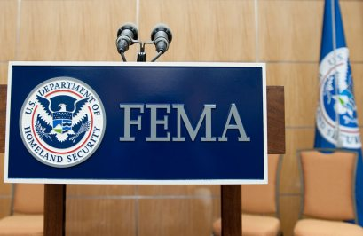 Non-Resident Taxation and FEMA Compliances
